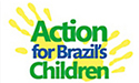Action for Brazils Children