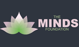 MINDS Foundation