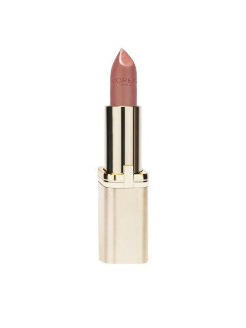Loreal Color Riche Beige A Nu Lipstick For Women 630