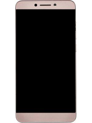 LeEco Le Max 3 (3 GB RAM, 64 GB) Mobile