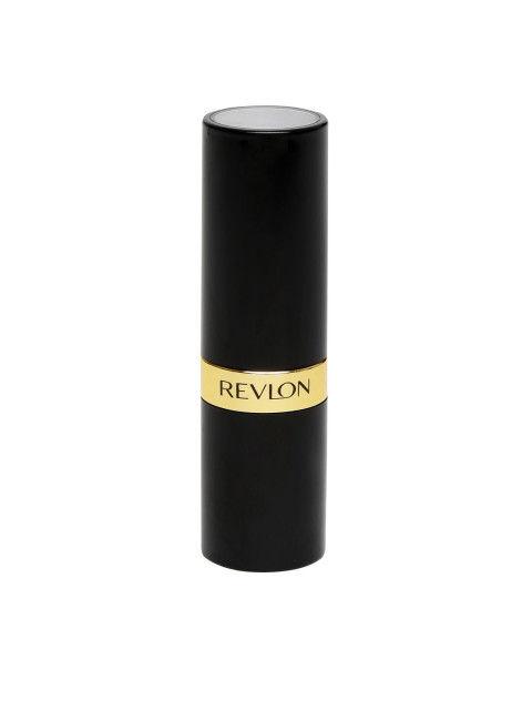 Revlon Super Lustrous Matte Lipstick, 037