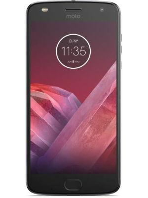 Moto Z2 Play 32GB (6 GB RAM, 32 GB) Mobile