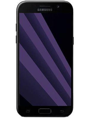 Samsung Galaxy A5 2018 (8 GB RAM, 32 GB) Mobile
