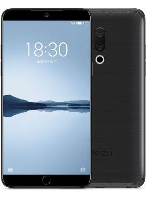 Meizu 15 (4 GB RAM, 64 GB) Mobile