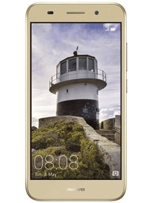 Huawei Y3 2018 (256 MB RAM, 8 GB) Mobile