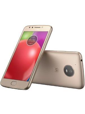 Moto C2 (1 GB RAM, 16 GB) Mobile