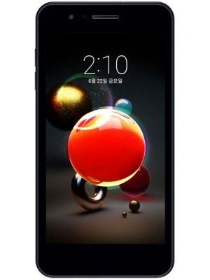 LG X2 (3 GB RAM, 16 GB) Mobile