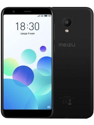 Meizu M8C (2 GB RAM, 16 GB) Mobile