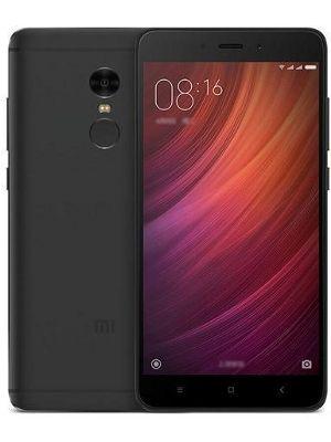 Xiaomi Mi Note 5 (6 GB RAM, 64 GB) Mobile