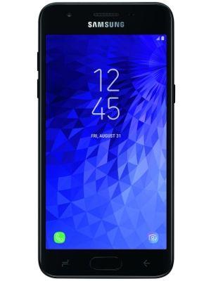 Samsung Galaxy J3 2018 (1 GB RAM, 16 GB) Mobile