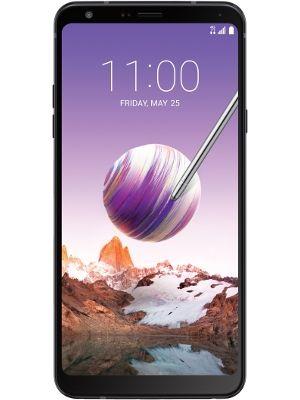 LG Stylo 4 (2 GB RAM, 32 GB) Mobile