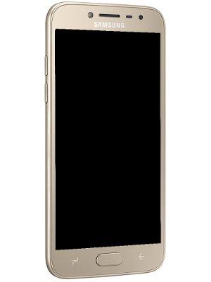 Samsung Galaxy J2 Pro 2019 (4 GB RAM, 16 GB) Mobile