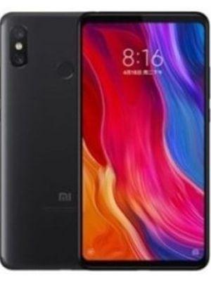 Xiaomi Mi Max 3 Pro (4 GB RAM, 128 GB) Mobile