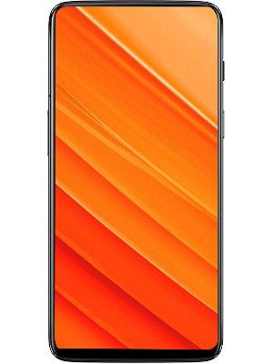 OnePlus 7 128 GB Mobile