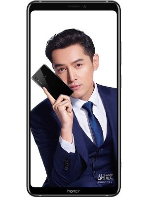 Honor Note 10 (6 GB RAM, 64 GB) Mobile