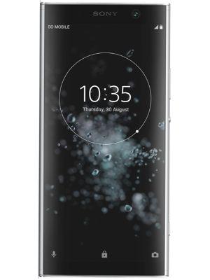Sony Xperia XA2 (4 GB RAM, 32 GB) Mobile