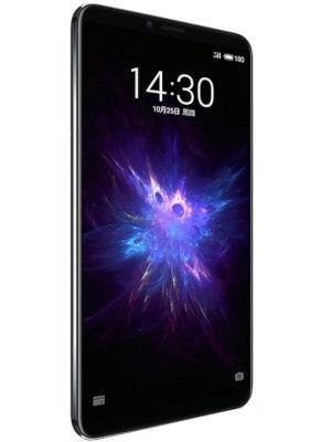 Meizu Note 8 (4 GB RAM, 64 GB) Mobile