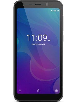Meizu C9 Pro (1 GB RAM, 32 GB) Mobile
