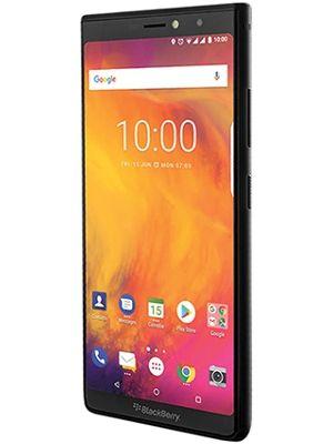 Blackberry Evolve X (8 GB RAM, 64 GB) Mobile