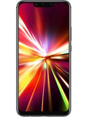 Huawei Mate 20 Lite (4 GB RAM, 64 GB) Mobile