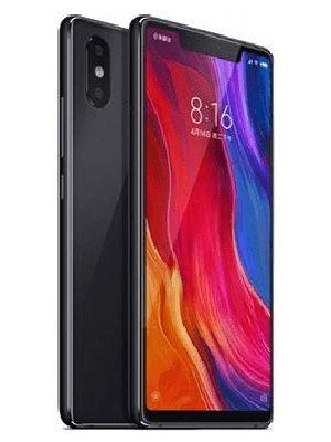 Xiaomi Mi 8X (3 GB RAM, 64 GB) Mobile