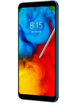 LG Q8 2018 (4 GB RAM, 64 GB) Mobile