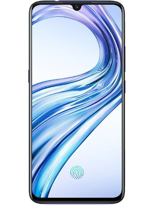 Vivo X23 (6 GB RAM, 128 GB) Mobile