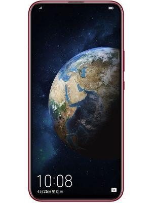 Honor Magic 2 (6 GB RAM, 128 GB) Mobile