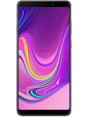 Samsung Galaxy A9 Star Pro (4 GB RAM, 128 GB) Mobile