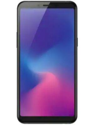 Samsung Galaxy A6s (6 GB RAM, 64 GB) Mobile