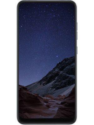 Xiaomi Poco F2 (6 GB RAM, 128 GB) Mobile