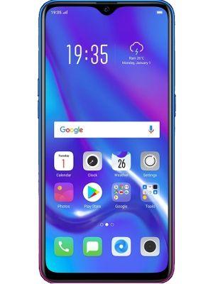 OPPO R17 Neo (6 GB RAM, 128 GB) Mobile
