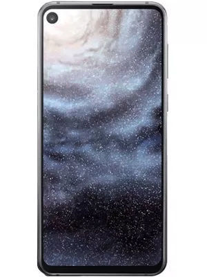 Samsung Galaxy A8s (2 GB RAM, 128 GB) Mobile