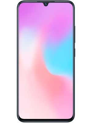 Vivo X21s (6 GB RAM, 128 GB) Mobile