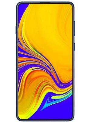 Samsung Galaxy A90 (1 GB RAM, 64 GB) Mobile