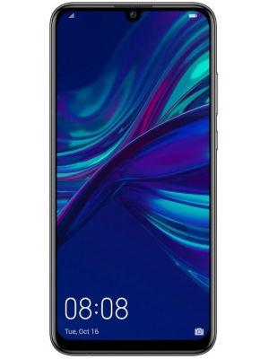 Huawei P Smart 2019 (6 GB RAM, 64 GB) Mobile