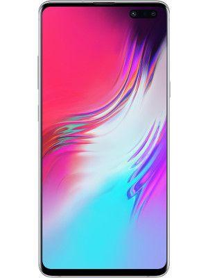 Samsung Galaxy S10 5G (1 GB RAM, 256 GB) Mobile