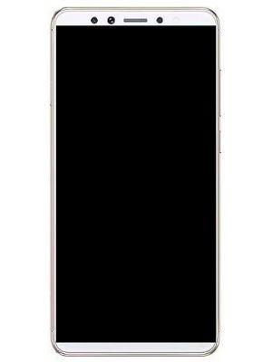 Lenovo K5X (4 GB RAM, 64 GB) Mobile