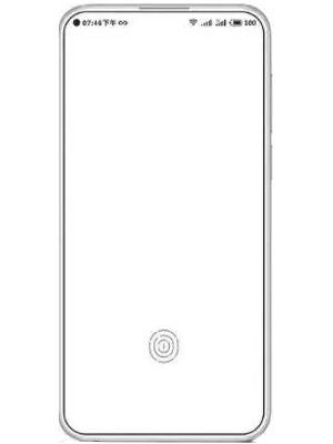 Meizu 16s (4 GB RAM, 128 GB) Mobile