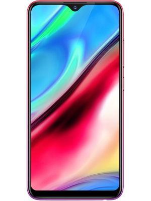 Vivo Y93s (4 GB RAM, 128 GB) Mobile