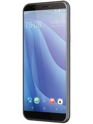 HTC Desire 12s (2 GB RAM, 32 GB) Mobile