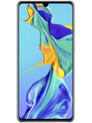 Huawei P30 (3 GB RAM, 128 GB) Mobile