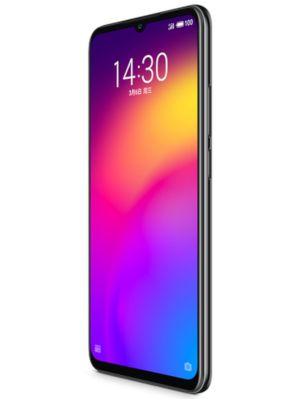 Meizu Note 9 (4 GB RAM, 64 GB) Mobile