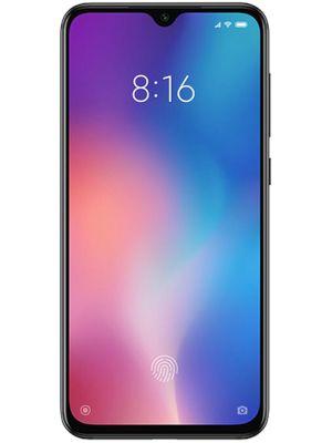 Xiaomi Mi 9 SE (4 GB RAM, 64 GB) Mobile