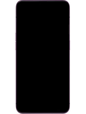 OPPO Find X2 (6 GB RAM, 256 GB) Mobile