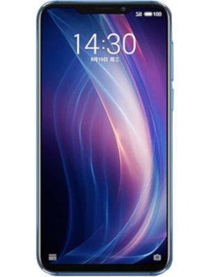 Meizu M9 Note (3 GB RAM, 32 GB) Mobile