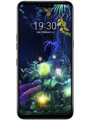 LG V50 ThinQ (6 GB RAM, 128 GB) Mobile