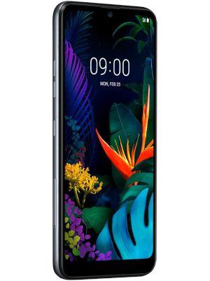 LG K50 (4 GB RAM, 32 GB) Mobile