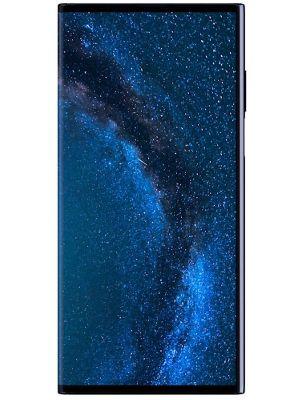 Huawei Mate X (2 GB RAM, 512 GB) Mobile