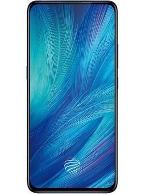 Vivo X27 (2 GB RAM, 128 GB) Mobile